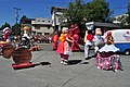 2015 Fremont Solstice parade - pastry contingent 04 (18696823294).jpg