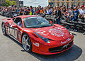 2015 Gumball 3000 - Ferrari 458 Italia.jpg