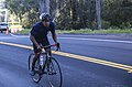 2015 Marine Corps Trials cycling 150308-M-DP373-007.jpg