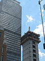 2015 Prudential Plaza 888 Boylston Street in Boston.jpg