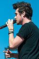 2015 RiP Bastille Dan Smith by 2eight - 3SC5383.jpg