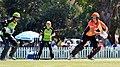 2016–17 WBBL ST v PS 17-01-21 Bates (04).jpg