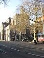 2016-01-11 Guildhall, Norwich.JPG