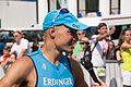 2016-08-14 Ironman 70.3 Germany 2016 by Olaf Kosinsky-83.jpg