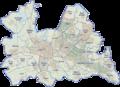 2016-P06-Utrecht-o.png