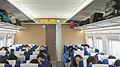 201603 Interior of Second Class Coach of CRH1E-250.JPG
