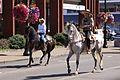 2016 Auburn Days Parade, 060.jpg