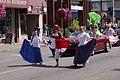 2016 Auburn Days Parade, 135.jpg