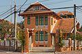 2016 Kampot, Departament Gospodarki i Finansów prowincji Kampot (02).jpg