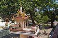 2016 Phnom Penh, Wat Phnom (12).jpg