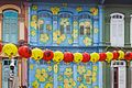 2016 Singapur, Chinatown, Ulica Pagody, Dekoracje z okazji Chińskiego Nowego Roku (01).jpg
