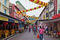 2016 Singapur, Chinatown, Ulica Pagody (01).jpg