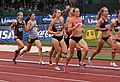 2016 US Olympic Track and Field Trials 2201 (28153070402).jpg