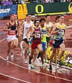 2016 US Olympic Track and Field Trials 2246 (28256845195).jpg