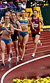 2016 US Olympic Track and Field Trials 2290 (27641477534).jpg