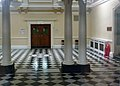 2016 Woolwich, Town Hall - 4.jpg