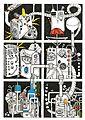2016 machine doodle 52 (25817558894).jpg
