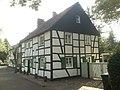 2017-06-18-Düsseldorf-Urdenbach-Angerstr 73-DNr 306.jpg