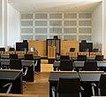 2017-06-21 Landtag des Saarlandes by Olaf Kosinsky-12.jpg