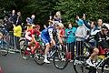 2017-07-02 Tour de France, Etappe 2, Neuss (69) (freddy2001).jpg
