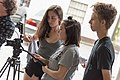 2017-07-12 MF+E Cinematography Class AMY 1911 (35342151193).jpg