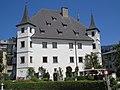 2017-07-21 (219) Schloss Rosenberg in Zell am See, Austria.jpg