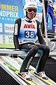 2017-10-03 FIS SGP 2017 Klingenthal Simon Ammann 003.jpg