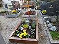 2017-10-18 (377) Friedhof Plankenstein.jpg