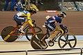 2017-10-20 UEC Track Elite European Championships 170233.jpg