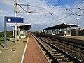 2017-10-31 (807) Train station platforms at Bahnhof Markersdorf an der Pielach.jpg