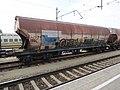 2017-11-16 (219) 37 80 9345 129-2 at Bahnhof Korneuburg.jpg