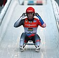 2017-12-03 Luge World Cup Team relay Altenberg by Sandro Halank–073.jpg
