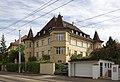 20170506 Stuttgart - Gänsheidestraße 69.jpg