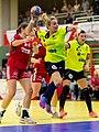 20170613 Handball AUT-ROU 9017.jpg