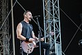20170615-090-Nova Rock 2017-Alter Bridge-Mark Tremonti.jpg