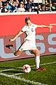 2017293164054 2017-10-20 Fussball Frauen Deutschland vs Island - Sven - 1D X MK II - 0437 - AK8I0191.jpg