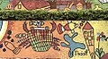 2017 11 25 142218 Vietnam Hanoi Ceramic-Mosaic-Mural copy 2.jpg