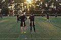 2017 Army vs. Navy Football Game (38866183022).jpg