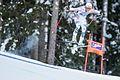 2017 Audi FIS Ski Weltcup Garmisch-Partenkirchen Damen - Katrin Hirtl-Stanggassinger - by 2eight - 8SC9387.jpg