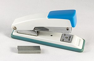 Stapler - Office stapler