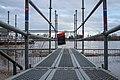 2018-01-07-Rheinhochwasser Januar 2018 Köln-5934.jpg