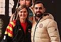 2018-01-11 Olympiaeinkleidung Deutschland 2018 by Sandro Halank–41.jpg