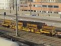 2018-03-01 (432) 99 81 9358 006-0 at Bahnhof Krems an der Donau.jpg