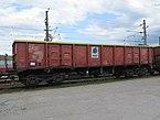 2018-06-19 (149) 33 53 5320 020-7 at Bahnhof Herzogenburg.jpg