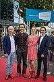 2018-07-07-Deutscher Kamerapreis 2018 - Lindenstraße-9460.jpg