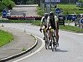 2018-07-15 (348) Wachauer Radtage in Emmersdorf an der Donau.jpg