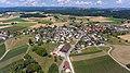 2018-07-16 11-29-53 Schweiz Dörflingen Buck 562.7.jpg