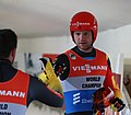 2018-11-24 Doubles World Cup at 2018-19 Luge World Cup in Igls by Sandro Halank–213.jpg