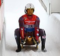 2018-11-24 Doubles World Cup at 2018-19 Luge World Cup in Igls by Sandro Halank–357.jpg