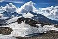 20180730 Ötztaler Hauptkamm mit Similaun, Ötztaler Alpen (06356).jpg